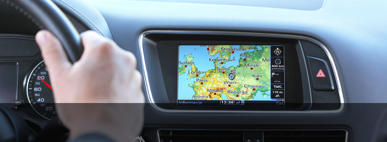 navigationssystem-schweiz--
